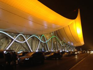 kunming-airport-march-17th