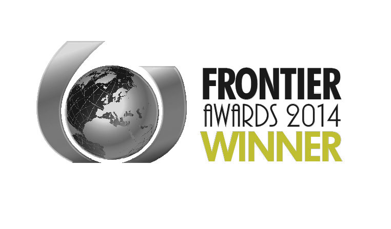 fortune-airways-bahrain-duty-freefrontierawards14_winner