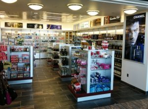 ari-s-new-stores-to-boost-sales-at-winnipeg-airport