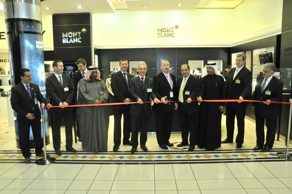 montblanc-boutique-opens-at-bahrain-international-airport